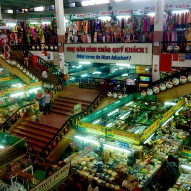 Han_Market