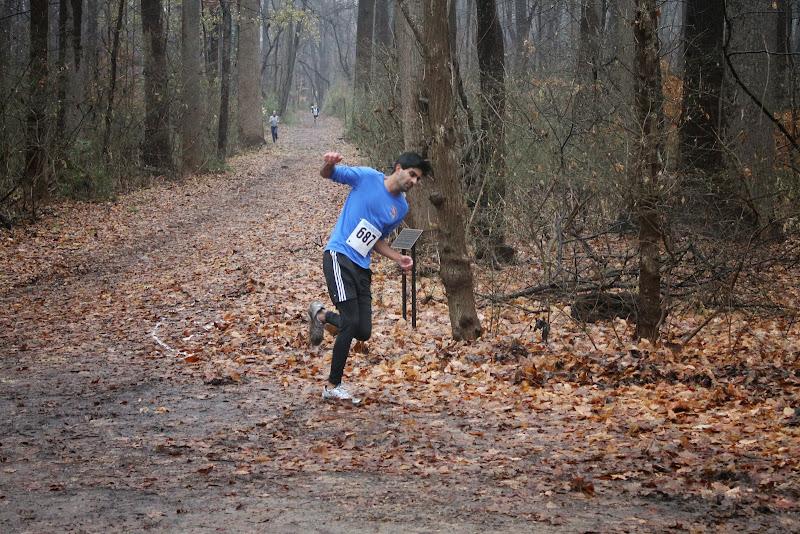 2014 IAS Woods Winter 6K Run - IMG_5934.JPG
