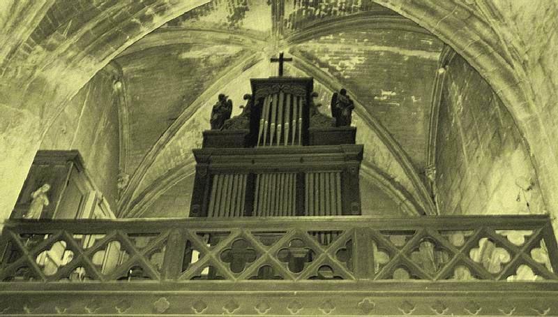 orgue-07