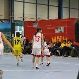 Villagarcía Basket Cup 2012 - IMG_9827.JPG