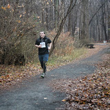 2014 IAS Woods Winter 6K Run - IMG_6487.JPG