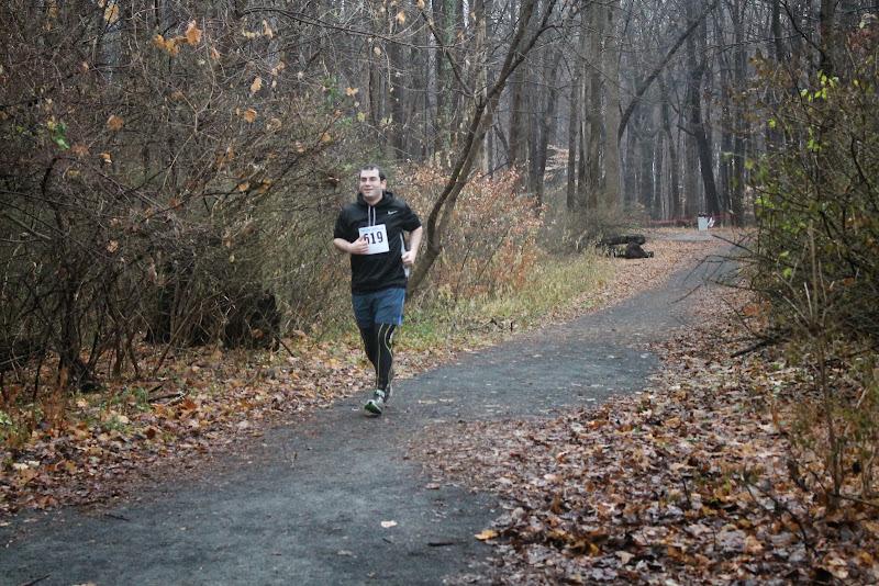 2014 IAS Woods Winter 6K Run - IMG_6487.JPG