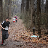 2014 IAS Woods Winter 6K Run - IMG_6084.JPG