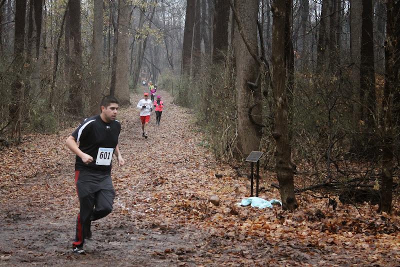 2014 IAS Woods Winter 6K Run - IMG_6084.JPG