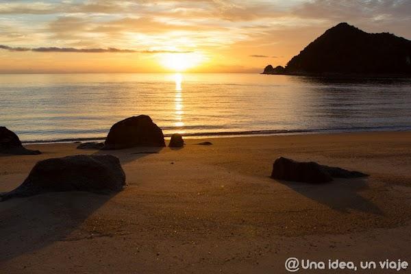 las-10-mejores-puestas-de-sol-atardeceres-vuelta-al-mundo--unaideaunviaje.com-08.jpg
