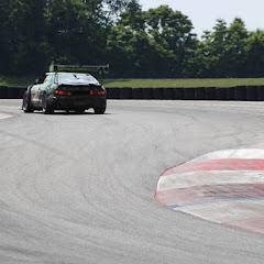 RVA Graphics & Wraps 2018 National Championship at NCM Motorsports Park - IMG_9441.jpg