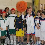 Villagarcía Basket Cup 2012 - IMG_9372.JPG