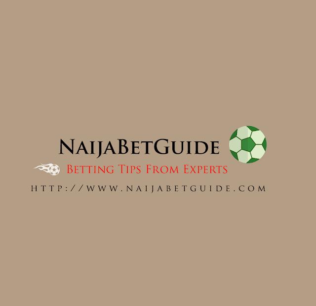 Design Your Professional Logo At NaijaTechGuy 34