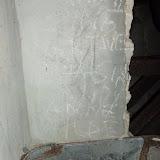 Westhoek Maart 2011 - 2011-03-19%2B16-47-25%2B-%2BDSCF2133.JPG