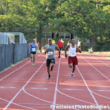 All-Comer Track meet - June 29, 2016 - photos by Ruben Rivera - IMG_0438.jpg