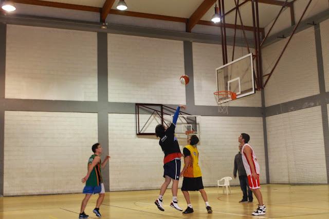 3x3 Los reyes del basket Senior - IMG_6815.JPG