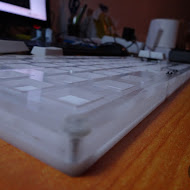 Hackeyboard front plate stabilizer excess glue removal 6.JPG