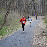 Spring 2016 Run at Institute Woods - DSC_0810.JPG
