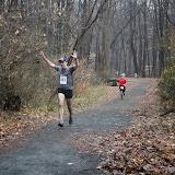 2014 IAS Woods Winter 6K Run - IMG_6278.JPG