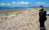 Rossbehy