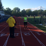 All-Comer Track and Field June 8, 2016 - IMG_0558.JPG