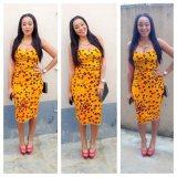 Latest Asoebi Styles 2015 for women