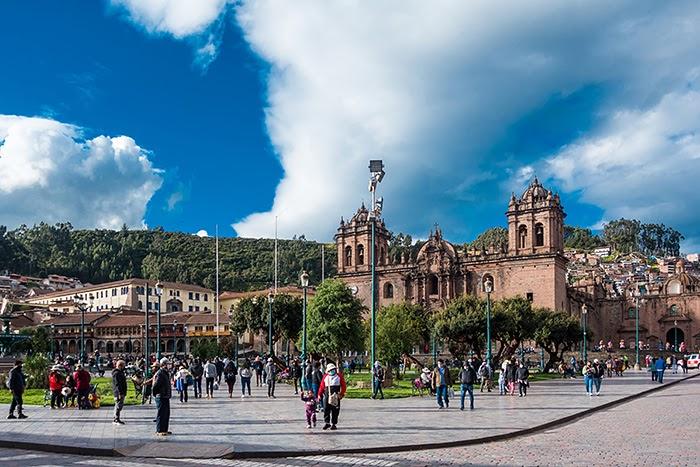 Cusco03.jpg