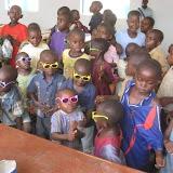 Ekona Medical Outreach 2008 - 17.jpg
