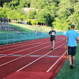 June 12 - 2013 Princeton Community Mile - IMG_3955.JPG