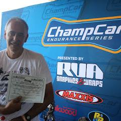 ChampCar 24-Hours at Nelson Ledges - Awards - IMG_8777.jpg