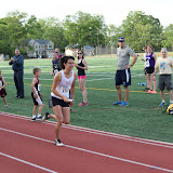 All-Comer Track and Field - June 15, 2016 - DSC_0373.JPG