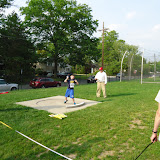June 11, 2015 All-Comer Track and Field at Princeton High School - DSC00743.jpg