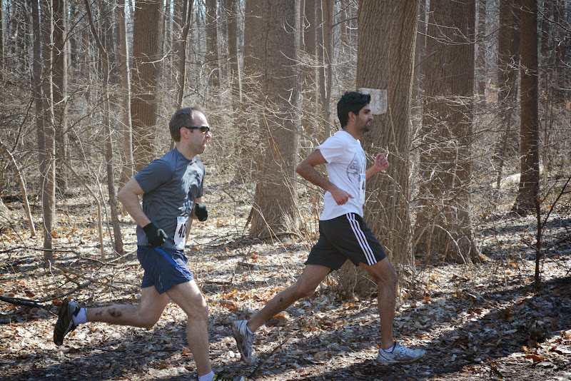 Institute Woods 6K - April 5 - second set - DSC_0035.JPG