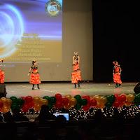 KAGW Christmas 2012 (104 of 191)