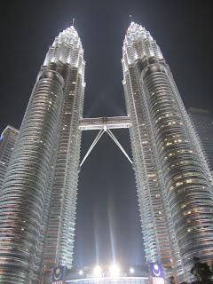 0009Kualar_Lumpur
