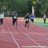 All-Comer Track meet - June 29, 2016 - photos by Ruben Rivera - IMG_0587.jpg