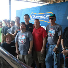 ChampCar 24-Hours at Nelson Ledges - Awards - IMG_8795.jpg