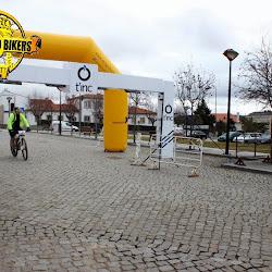 btt-amendoeiras-chegada-meta (34).jpg