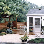 images-Landscape Design and Installation-lnd_dsn_23.jpg