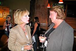 Women's Getaway Event Pictures 477.jpg
