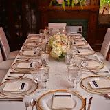 Wedding Brunch - Reception%2B1.jpg