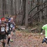 2014 IAS Woods Winter 6K Run - IMG_5882.JPG