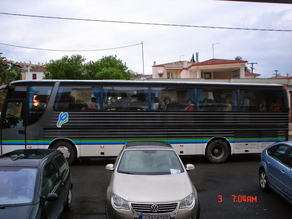 DSC05091