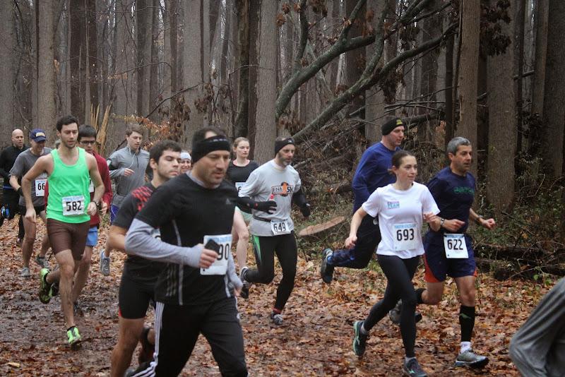 2014 IAS Woods Winter 6K Run - IMG_5884.JPG