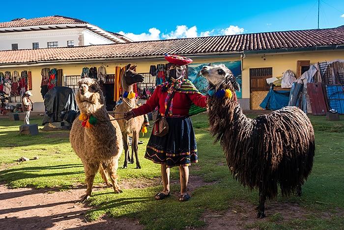 Cusco82.jpg