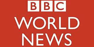BBC World News Soon going to add on Dish Tv 1