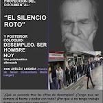 Cartel_El_Silencio_Roto_imagen.jpg