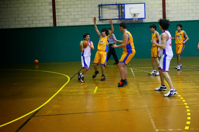 Cadete Mas 2011/12 - IMG_7648.JPG
