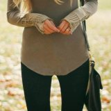outfits for fall/winter street style 2015 2016