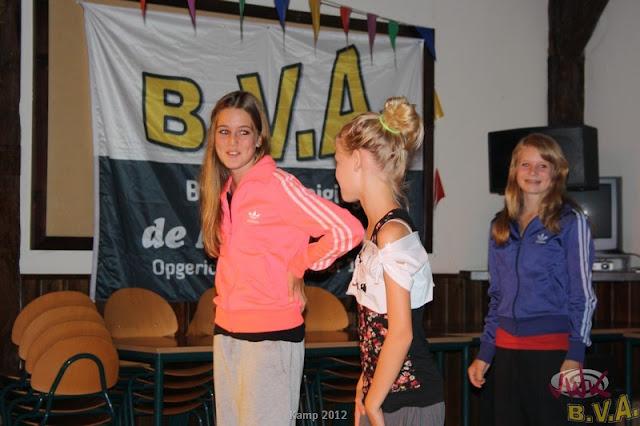 BVA / VWK kamp 2012 - kamp201200237.jpg
