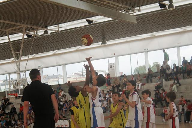 Torneo Consorcio das Mariñas 2012 - IMG_6890.JPG