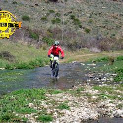 BTT-Ribeira-Valverde (13).jpg