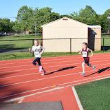 All-Comer Track meet - 2nd group - June 8, 2016 - DSC_0205.JPG