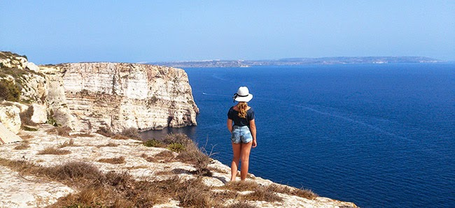 cliffs-sannat-gozo