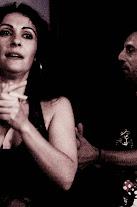destilo flamenco 28_54S_Scamardi_Bulerias2012.jpg